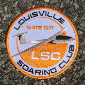 LSC Patch